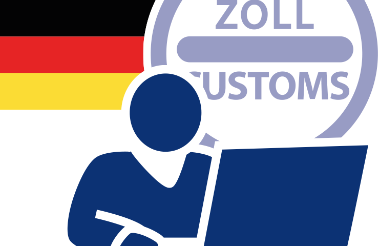 ATLAS Zollsoftware