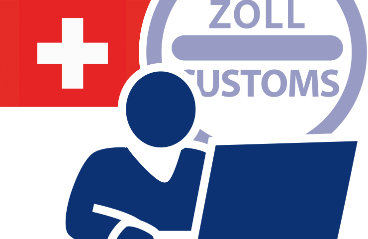 e-dec - Zollsoftware